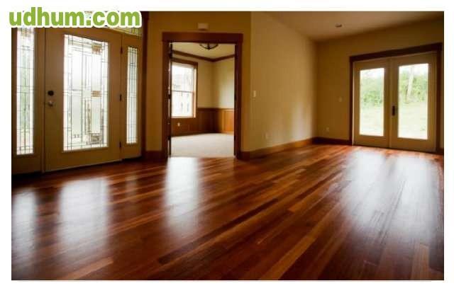 Carpintero montador muebles y parquets for Casetas de madera brico depot