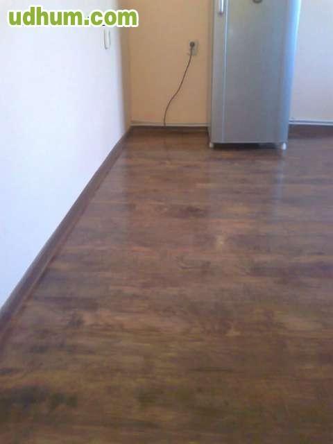 Reformamos piso entero moya1972 for Amueblar piso entero