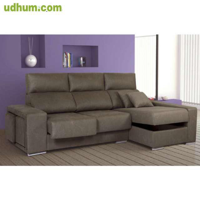oferta de sofa cheslong en 695 1