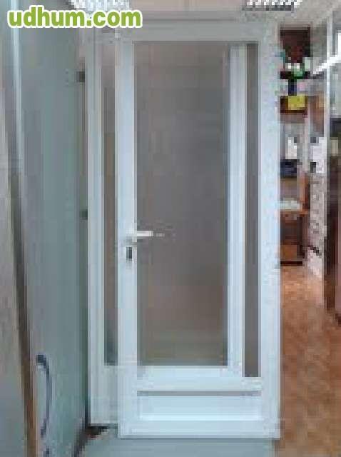 Puertas y ventanas baratas 75 for Puertas baratas en barcelona