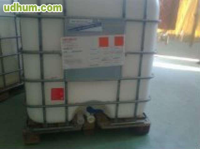 Bidones de 1000 litros for Bidones de 1000 litros