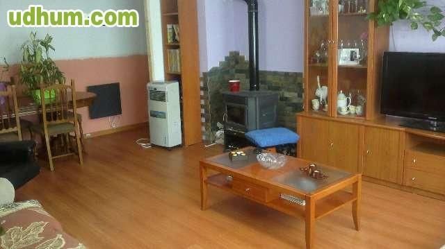 Vendo piso barato 3 for Pisos baratos en cordoba