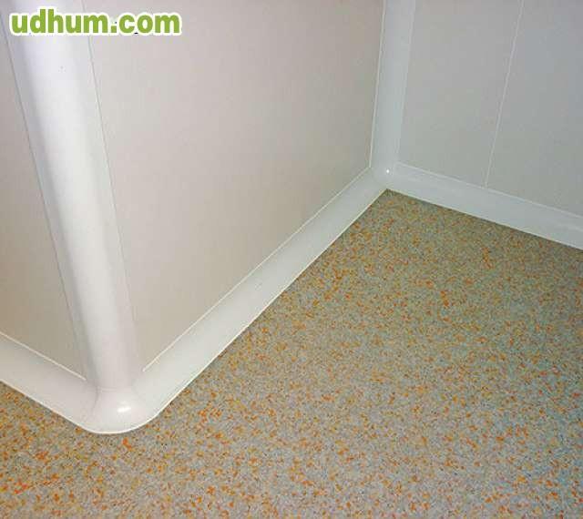 Revestimiento para paredes y techos - Revestimiento de techos ...