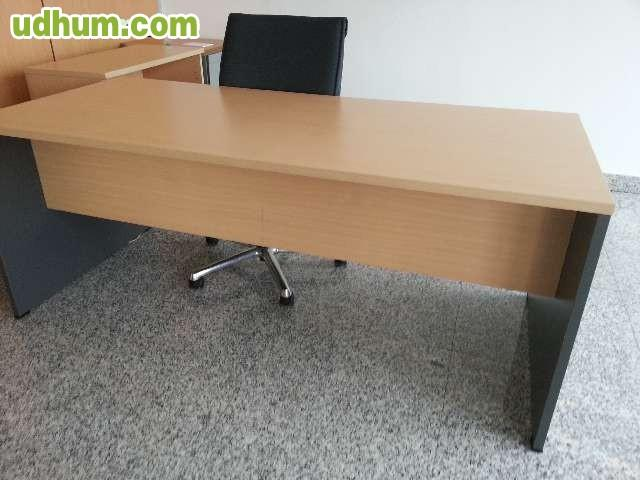 Mobiliario de ocasion - Mobiliario oficina ocasion ...