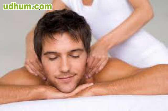 áspero masajes duro en Telde