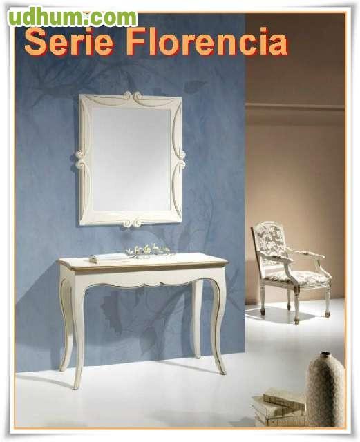 Tienda online muebles de madera for Muebles andalucia cordoba