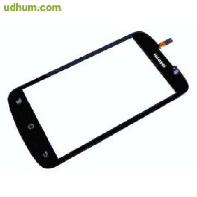 pantalla tactil huawei u8815  g300 negro