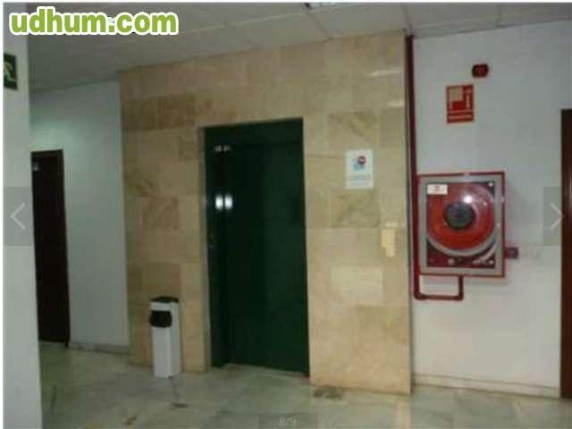 Oficina 106 m2 p pisa mairena aljarafe - Muebles poligono pisa ...