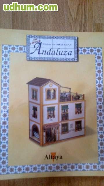 Crea y decora tu casa de mu ecas andaluz for Crea tu casa 3d