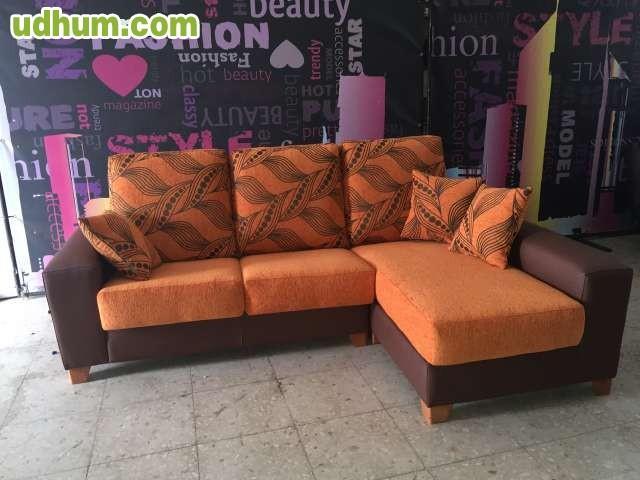 sofa 3 2plazas 300 euros. Black Bedroom Furniture Sets. Home Design Ideas