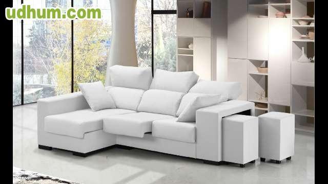 granada confort sofas precio fabrica