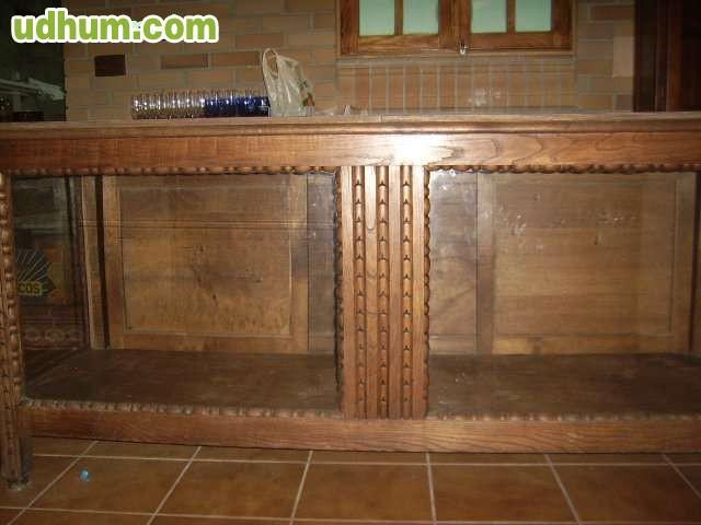 Muebles antiguos 26 for Restaurador de muebles antiguos