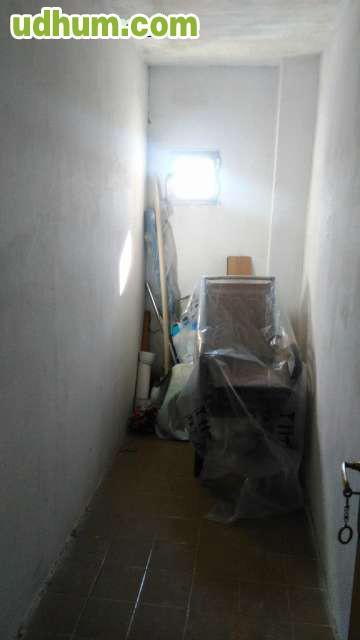 Venta de piso alba de tormes for Pisos en alba de tormes