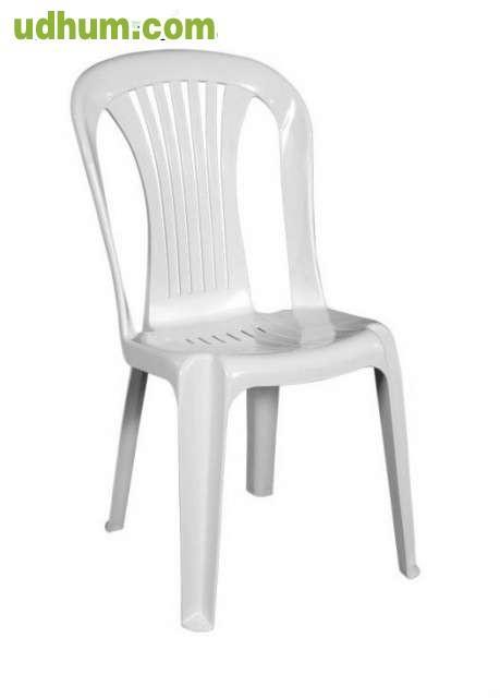 Alquiler de sillas 13 for Sillas para rentar