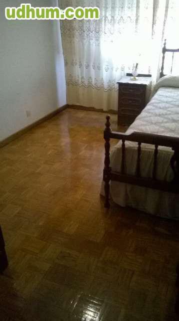 Inmobiliaria guardo vende piso 11 - Inmobiliaria serie 5 ...
