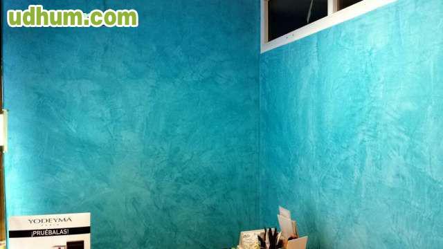 Pintores ele pisos por 690 - Pintores en terrassa ...