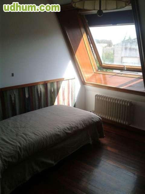 Pontevedra 21 - Muebles en pontevedra ciudad ...
