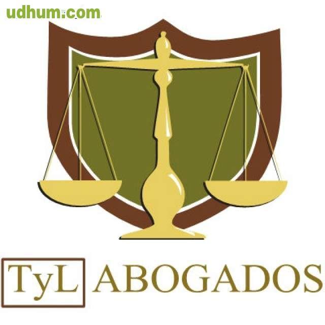 Abogado derecho inmobiliario for Precio abogado clausula suelo