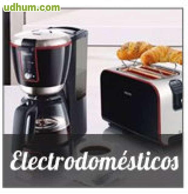 Hornillo Kuken Electrico 2500w