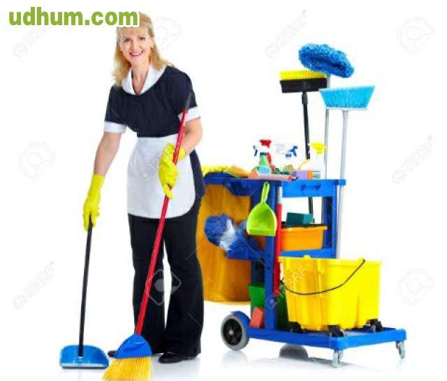 Busco trabajo urgente de limpieza 2 for Busco trabajo para limpieza de oficinas