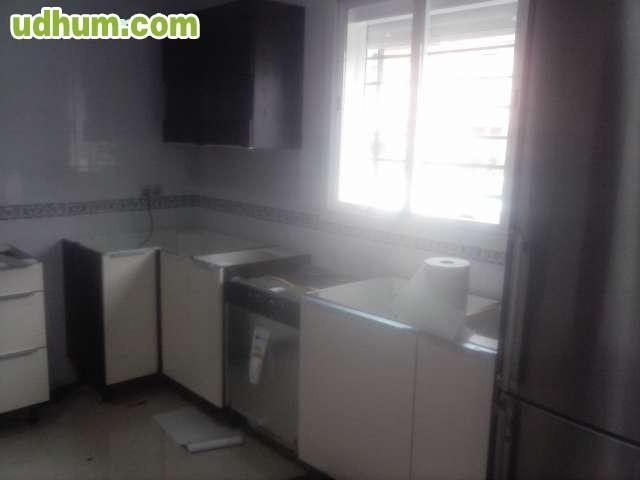 Carpintero montador de cocinas armario - Montador de cocinas ...