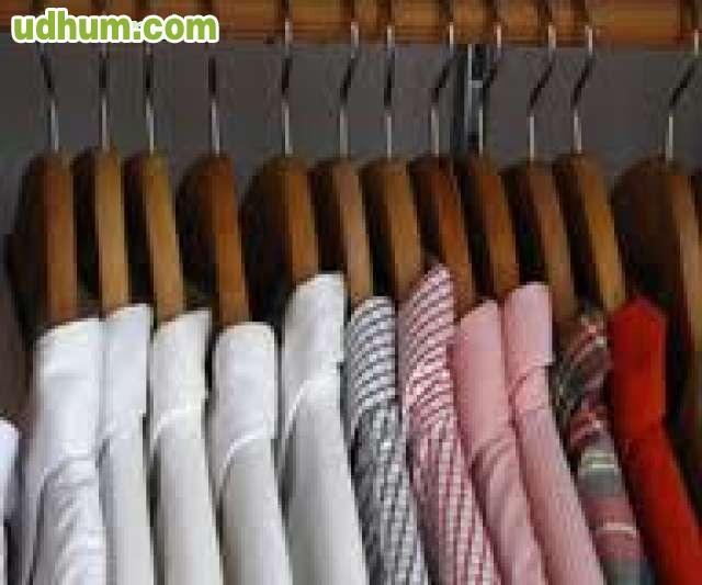 Planchadora 10 euros hora - Planchadora de camisas ...