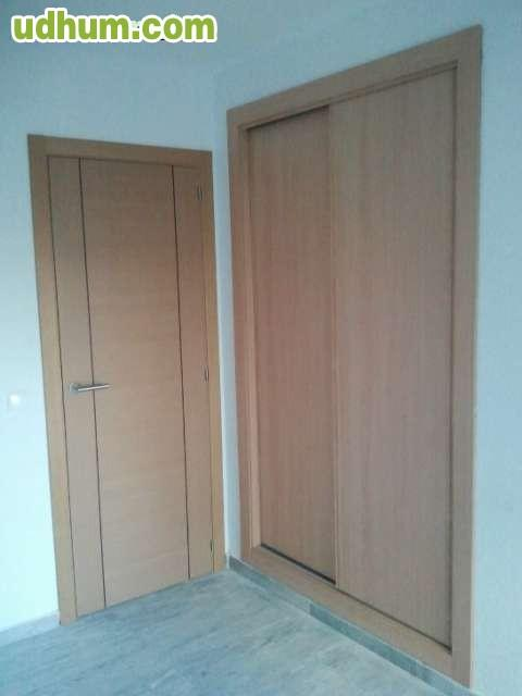 Puertas y armarios en malaga y provincia - Armarios en malaga ...
