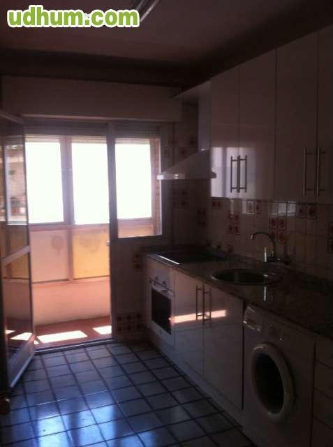 San lazaro inmobiliaria - Inmobiliaria serie 5 ...