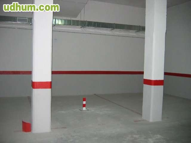 Plaza de garaje 18 - Garaje paco ...