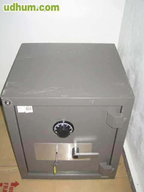 Caja fuerte arfe 7500 02 - Caja fuerte arfe ...
