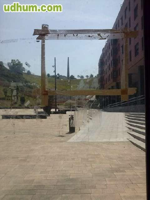 Bilbao plaza del gas - Plaza del gas bilbao ...