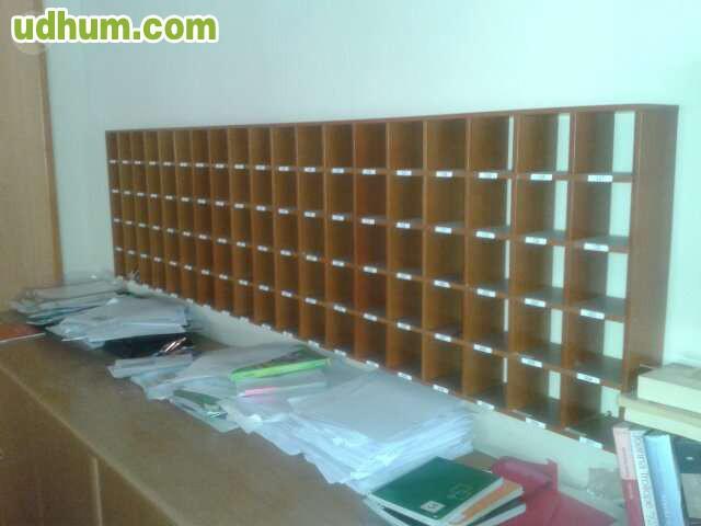 liquidacion muebles valencia: