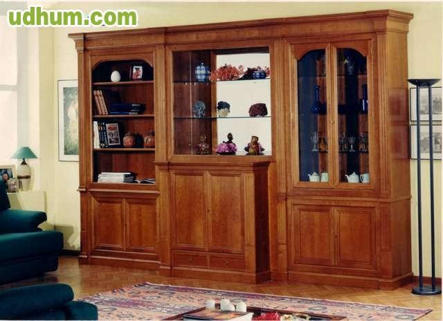 Fabrica de muebles en fuenlabrada for Muebles anticrisis fuenlabrada