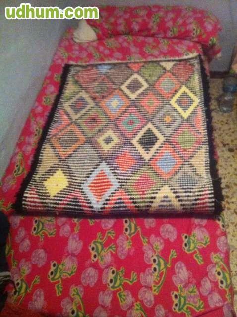 alfombras rabes On alfombras baratas malaga