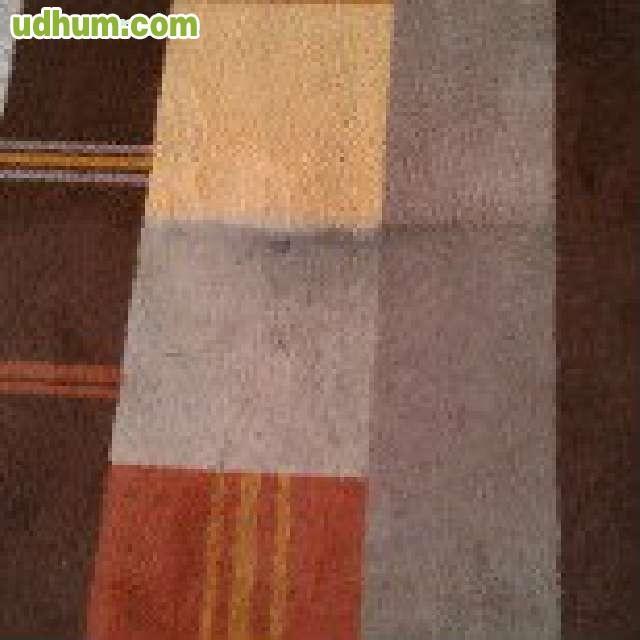 Limpieza de tapicerias a domicilio 8 - Tapicerias en valencia ...
