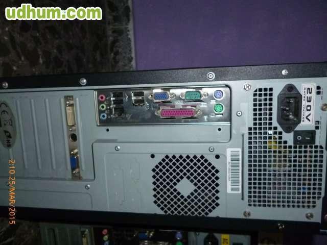 Intel R Core Tm 2 Duo Cpu Audio Driver Download