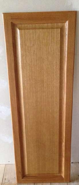 Puertas de cocina economicas for Puertas economicas