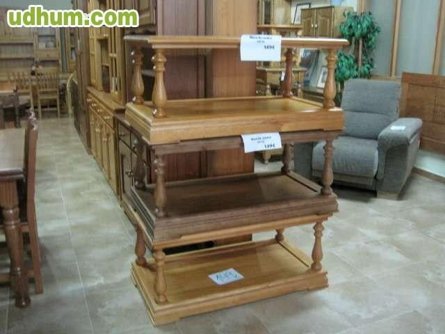 Cierre outlet liquidaci n de muebles for Liquidacion de muebles
