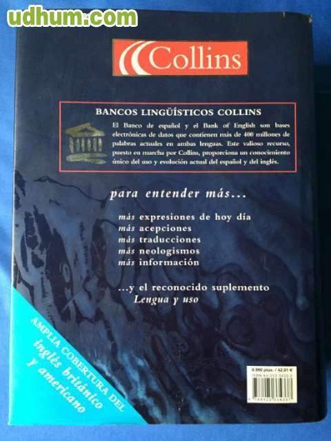 DICCIONARIO COLLINS + CD ROM: http://www.armanax.com/diccionario-collins-cd-rom.html