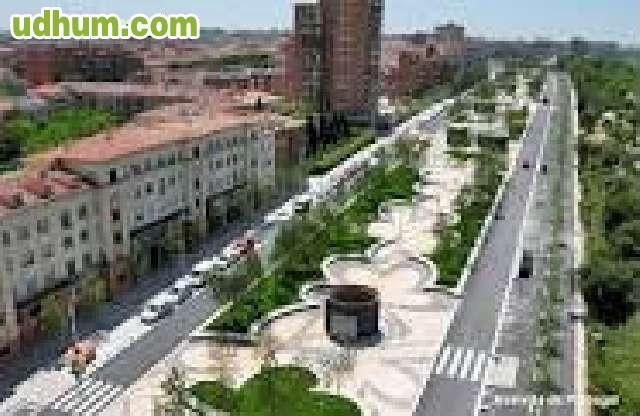 Compro piso avd portugal madrid - Pisos baratos en alcobendas ...