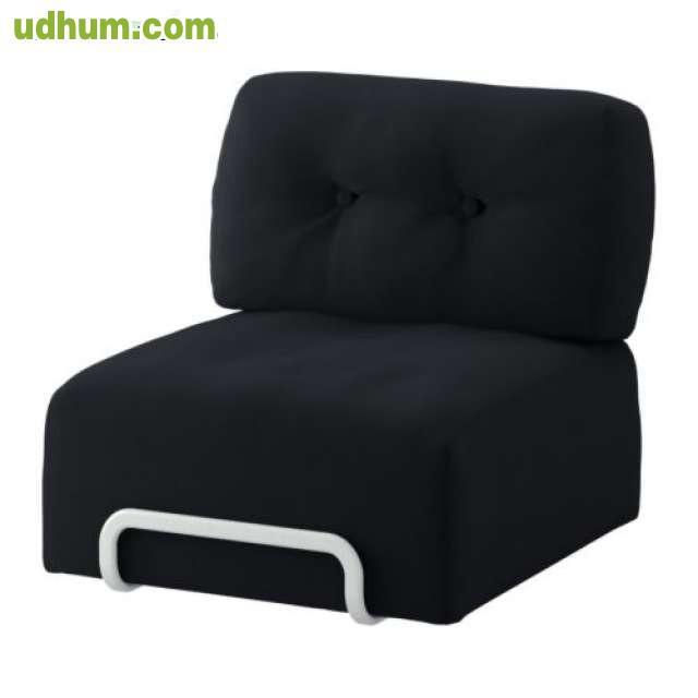 busco compro funda sofa ikea rorberg IKEA Ektorp Sofa Staged IKEA Ektorp Sofa Review
