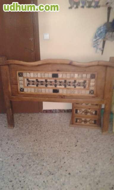 Muebles mexicanos for Muebles mexicanos