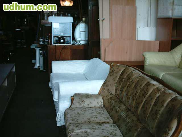 Mueble de despacho for Muebles para despacho