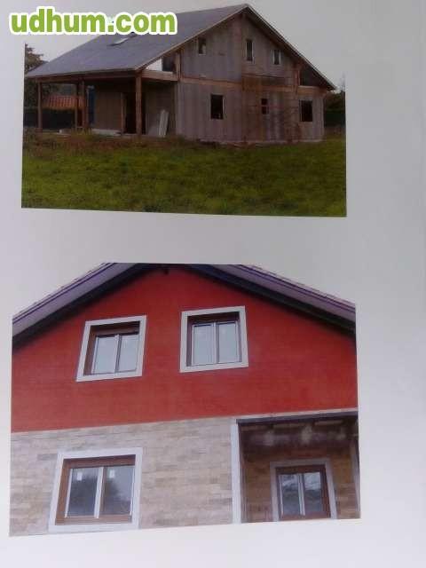 Casas prefabricadas de calidad - Casas prefabricadas calidad ...