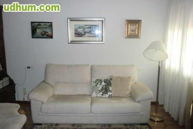 Se vende en gijon sofa tres plazas - Sofas gijon ...