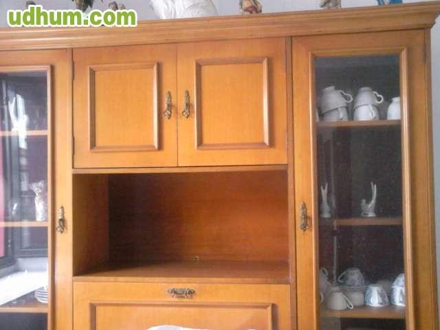 Se venden muebles usados for Se vende muebles usados