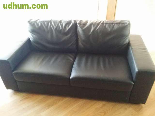 Vendemos sofa muy comodo - Sofas muy comodos ...