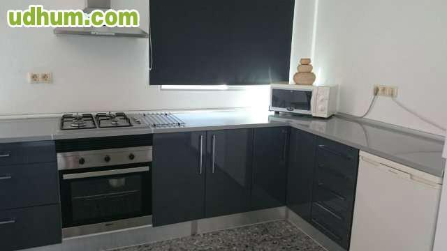 Oferta cocina completa for La cocina completa pdf