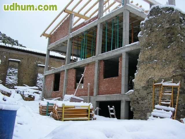 Construcciones y reformas 153 - Construcciones y reformas ...