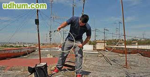Economicos 3 - La casa del electricista bilbao ...